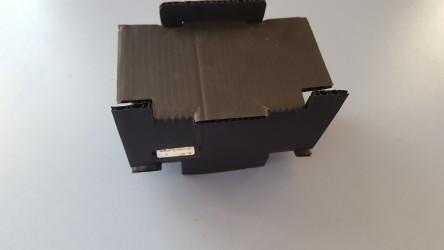 Печатающая головка Epson DX11(XP-600)