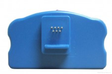 Cartridge chip resetter for Epson 7700...9910