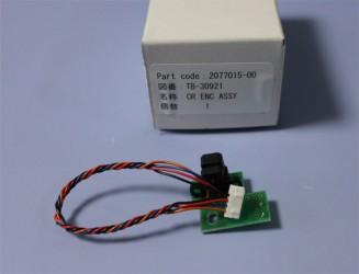 CR Encoder Sensor Assembly For Epson Stylus Pro 7600/9600 - 2077015