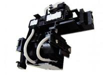 Помпа для EPSON COLOR 3000 - 1037110