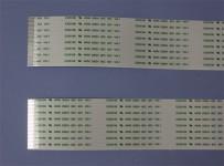 Шлейф печатной головки для EPSON PRO7400/7450/7880/9880/9450/9400