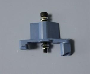 EPSON PRO 4000/4400/4880/4800 cutter cap - 1401456