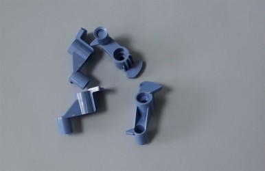 EPSON PRO 7400/7450/7800/9800/9450/9400 cutter cap - 1491061