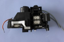 EPSON R1900/1800/2400 Pump and Capping Station Assembly cap