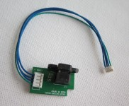 Encoder Strip Sensor For Roland 540/740