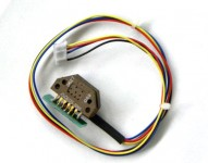 Encoder strip Sensor for mimaki JV4 / TX2