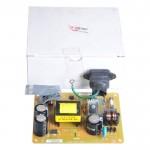 Питание платы для Epson Photo R1390/1400/1800/2400 - 2080063