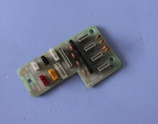 Epson Pro 4400/4450/4800/4880 sub-c board - 2091668