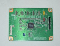Epson Pro 7400/9400/7800/9800 Sub Board Right 2093628