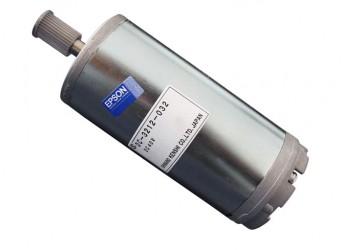 CR Motor ASSY Epson Pro 7700/7900/9700/9900 - 1518708