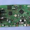 Материнская плата для Epson Pro 7700 - 2144291