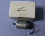 Epson R1390/1400/1900 CR Motor ASSY 2112637