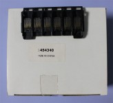 Epson STYPH R1400/1390 holder CSIC assy 1454340