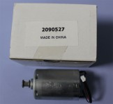Epson R1800/2400 CR Motor ASSY 2090527