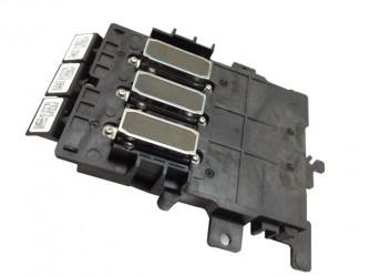 Печатающая головка для Epson Stylus PRO 10600