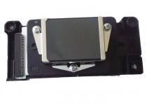 Печатающая головка для Epson Stylus Photo R1800/R2400