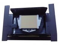 Печатающая головка для Epson Stylus Photo R1900 - F186000