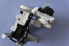 Epson Stylus Pro 7600/9600 Ink Pump Assembly - 1245149