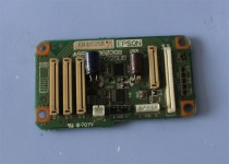 Epson Stylus Pro 7600/9600 Print Head Sub Board Assembly - 2060268
