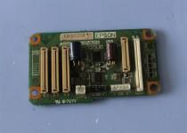 Epson Stylus Pro 7600/9600 Print Head Sub Board Assembly - 2060268