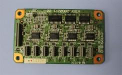 Epson Stylus Pro 7600/9600 SUB BOARD ASSY 2060271