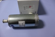 Epson Stylus Pro 7600/9600 carriage CR motor assembly - 2085249