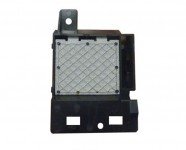 Flushing box for EPSON Pro 7400-9450 - 1305746