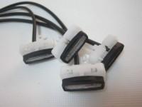 Парковка для печатной головки принтеров Roland, Mutoh, Mimaki