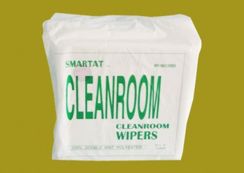 Inkjet printer Non-woven cleaning wipes