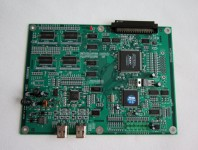 Mimaki 1394(Firewire) Board for JV4/JV22/JV3
