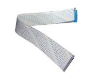 Шлейф печатной головки для Mimaki CJV-30/JV33/JV5 - E300479