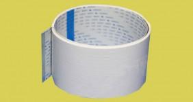 Кабель материнская плата - слайдер плата - E102711