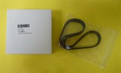 Mimaki JV33/JV5/JV3/JV4 CR Belt