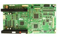 Mainboard PCB Assy для Mimaki JV33