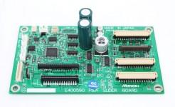 Mimaki JV33 Slider Board
