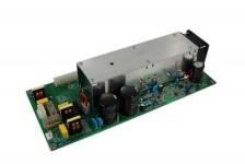 Mimaki JV33/TS3/CJV30 Power PCB Board - E300474