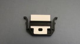 Mimaki JV3 / JV4 solvent resistant Wiper with holder - SPA-0116