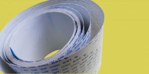 Кабель материнская плтата - слайдер плата - E102062