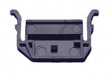Mimaki JV4/JV3 Wiper Holder - Solvent Resistant
