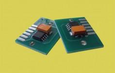 Mimaki JV5/TS5 SB51(dye) permanent chip