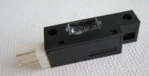 Mimaki Paper Sensor for JV22/JV3/JV4/JV33/JV5