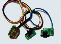 Mimaki JV22 / JV3 / JV4  Encoder Stripe Sensor