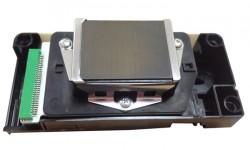 Печатающая головка для Mimaki jv5/jv33/cjv30/ts5-1600 - M007947