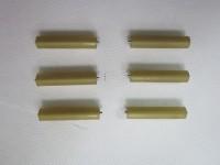 Mutoh 1604E/1618 Pinch Roller - DF-40982