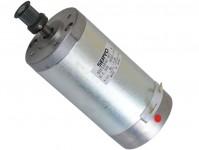 Mutoh 1640 DC SERVO/CR Motor Assy - DG-41077