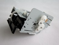 Mutoh Pump Capping Assy for mutoh VJ1604w
