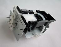 Mutoh RJ-900C/VJ-1204w/VJ-1304w Ink Pump Capping Assy