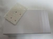 Mutoh VJ-1604 Printer Spittoon Pad Kit