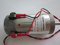 Mutoh scan motor for Mutoh RJ-8000 VJ1604/1204/1618 printer