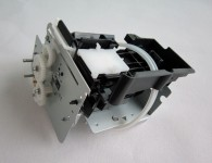 Mutoh vj1604e Ink Pump Capping Assy